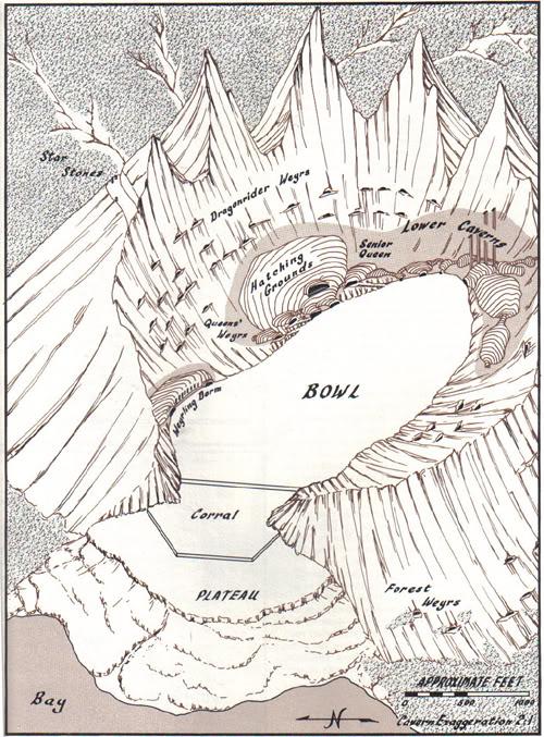 istaweyrmap.jpg