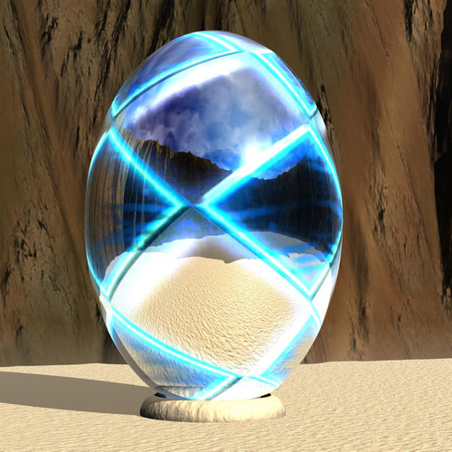 iceglass.jpg