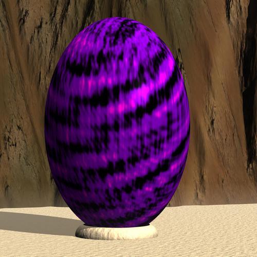purplefuzz.jpg
