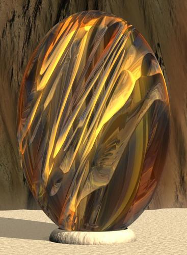 inner(1).jpg
