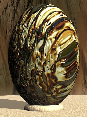meringue(1).jpg